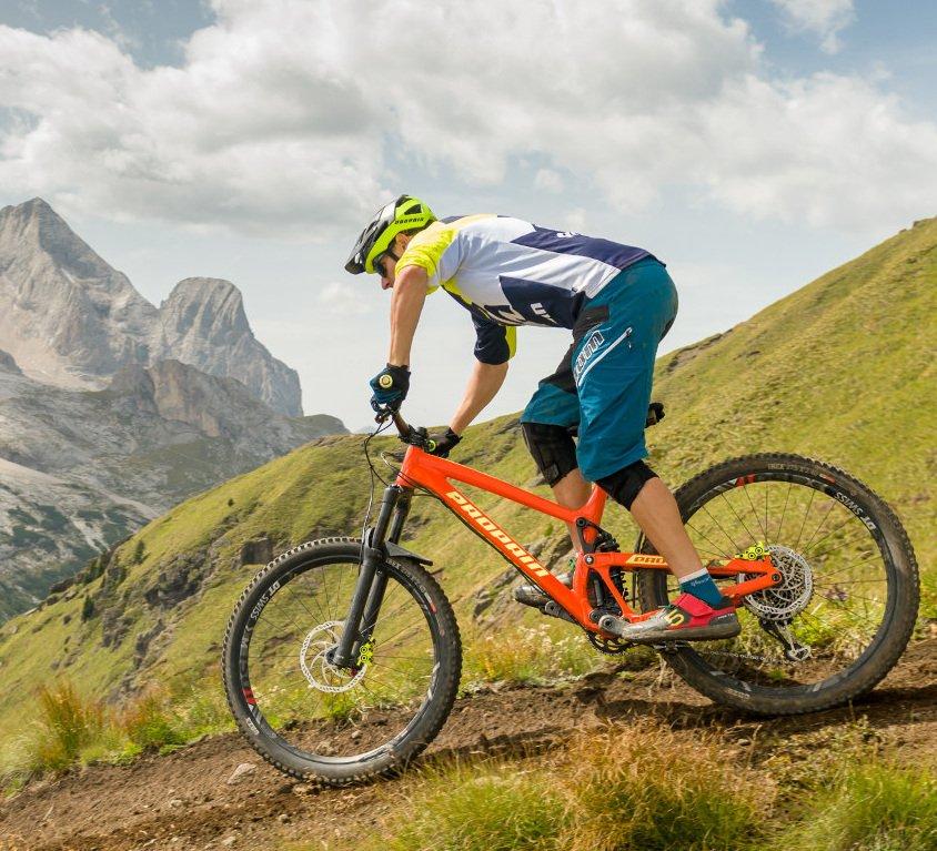 525c7667a67 Home - Propain Bikes EN