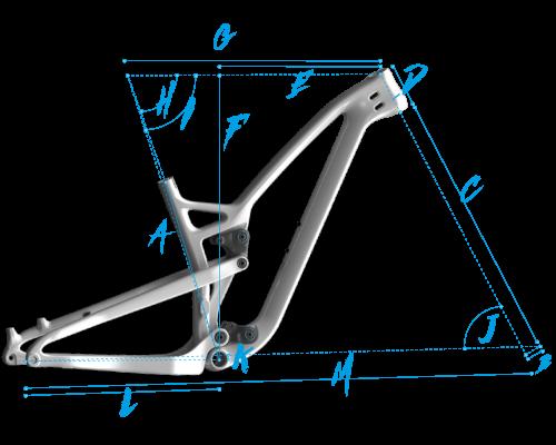 Hugene_Geometrie