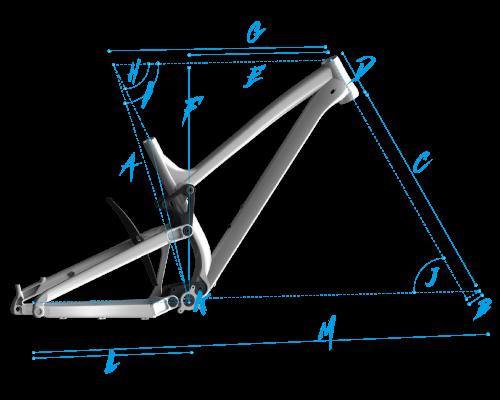 Spindrift_Geometriegrafik_NEU