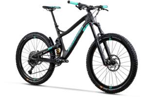 "Propain Tyee CF 27.5"" Enduro Mountain Bike"