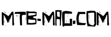 MTB MAG (Italian)