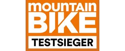 Mountainbike - Test winner 05/19