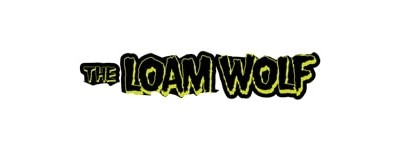The Loam Wolf