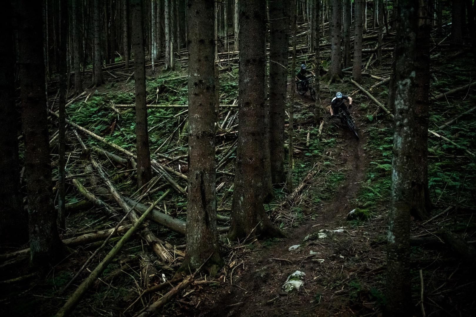PROPAIN-Spindrift-AL-MY2021-Forestshred-v2