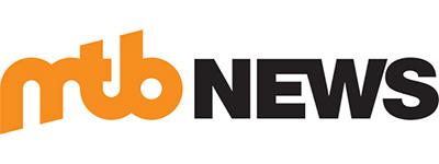 MTB News