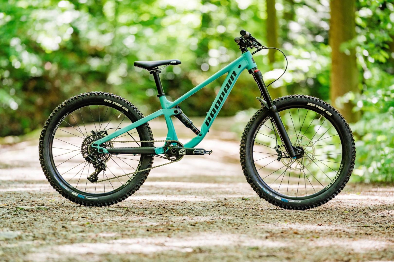 PROPAIN-Yuma-MY21-Weingarten_Bike-Still-Forest-scaled.jpg