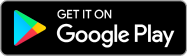 google-play-badge-en-new