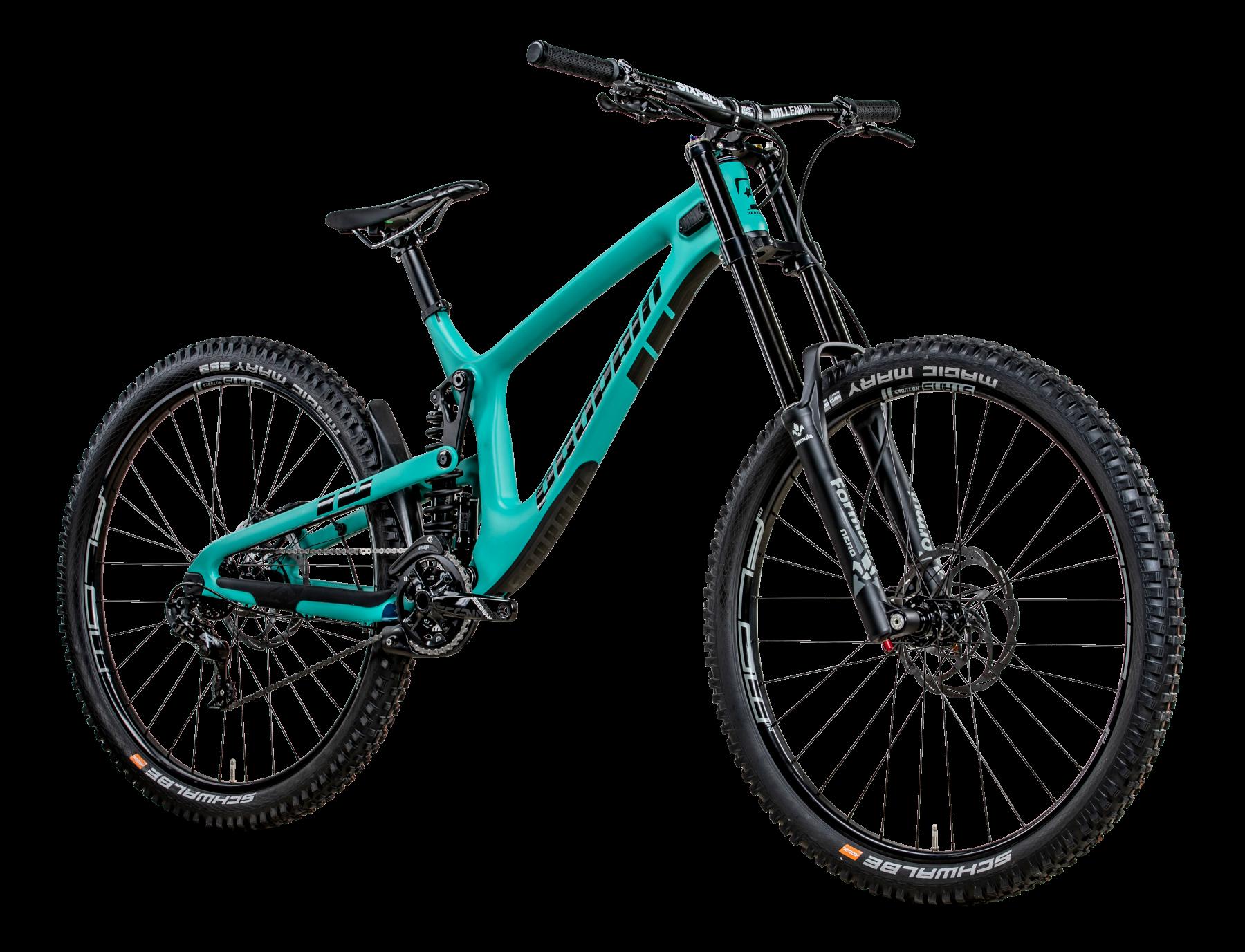 Home - Propain Bikes