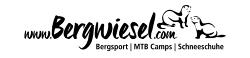 bergwiesel_logo_sw