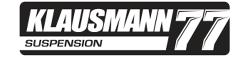 klausmann_susp_Logo_sw
