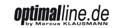 optimalline_klausmann_logo_sw