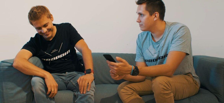 Thumbnail_Blog_TT_Interview_new