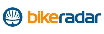 BikeRadar (Englisch)