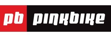 Pinkbike (Englisch)