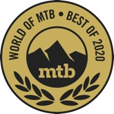 World of MTB - Best of 2020