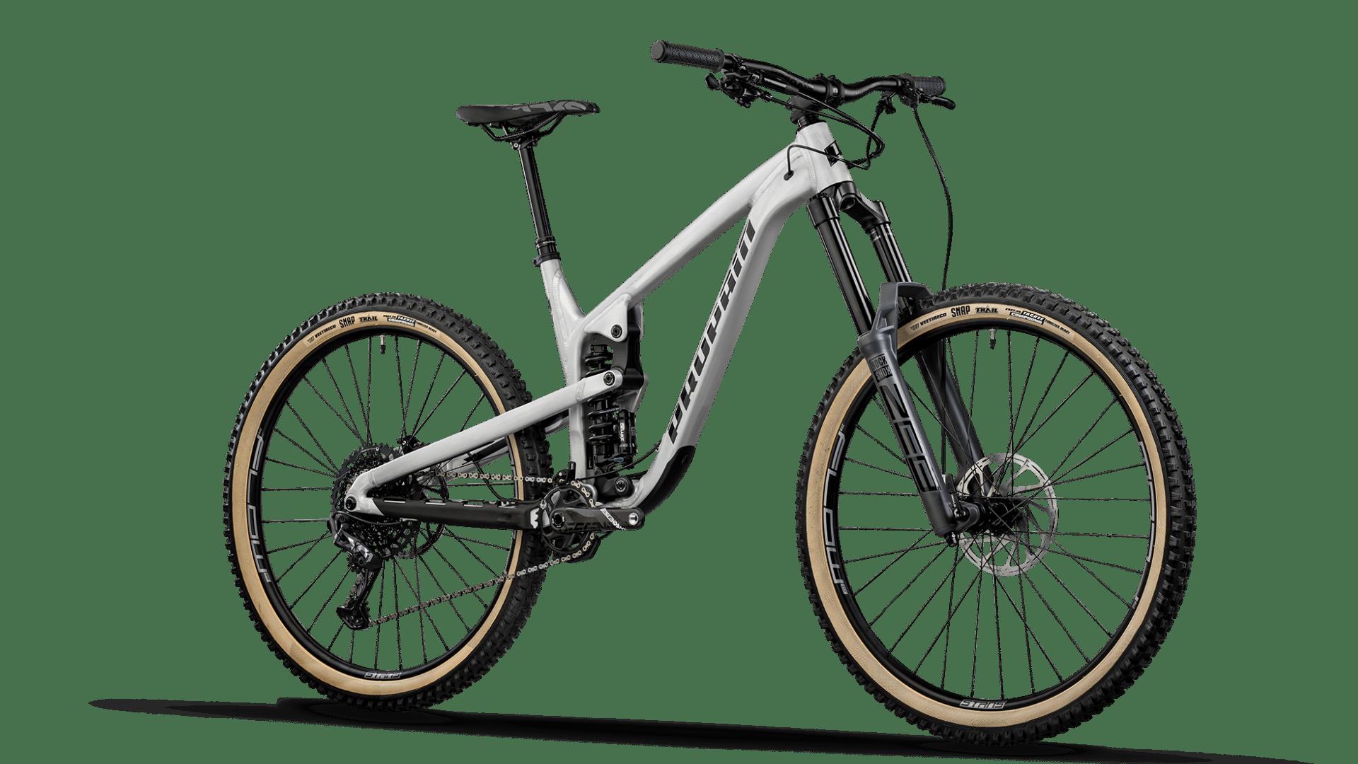 www.propain-bikes.com