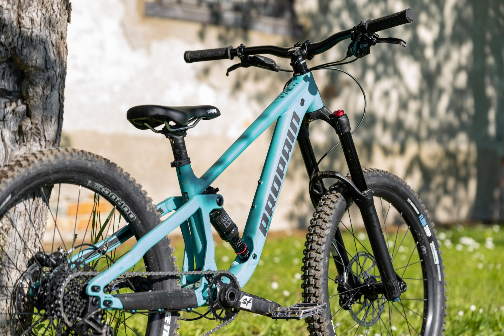 PROPAIN-Yuma-MY21-Weingarten-Bike-Still-badmint-Back