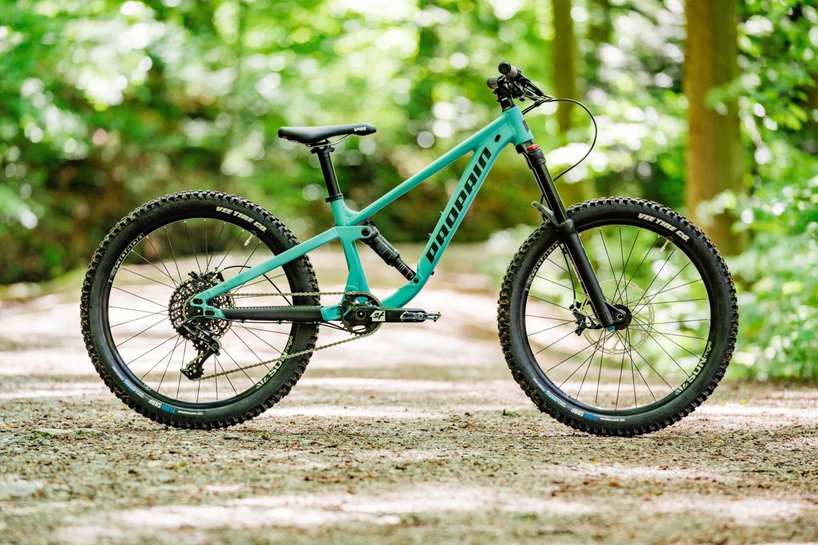 PROPAIN-Yuma-MY21-Weingarten_Bike-Still-Forest