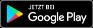 google-play-badge-de.neu